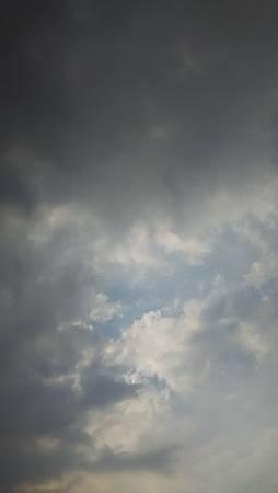 20140916天空-3
