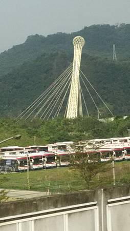 20150125星光橋-1
