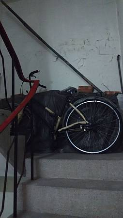 20150215腳踏車-1