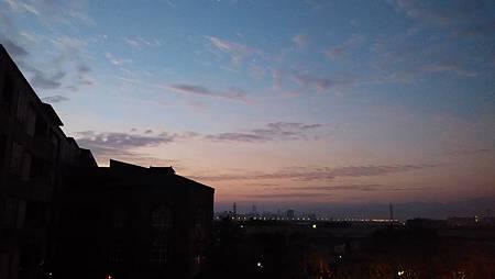 20150214天空-1