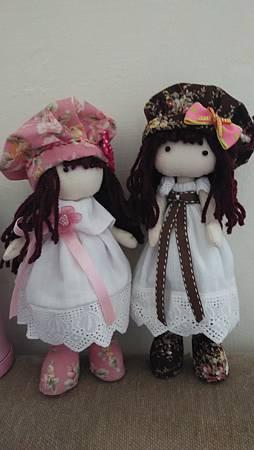20150216姊妹花-2