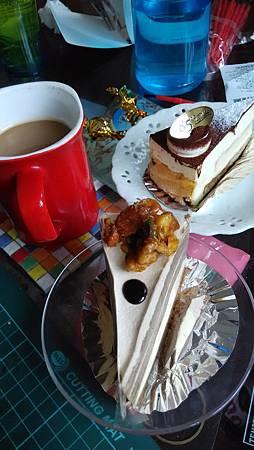 20150223紅包蛋糕