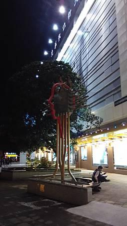 20150327新光華商場