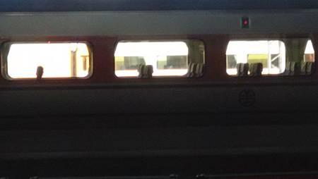 20150125火車