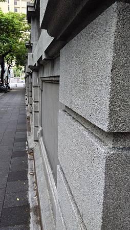 20150409古蹟之牆