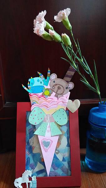 20150507母親節卡片-4