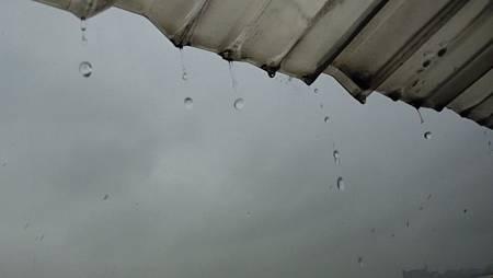 20150505雨滴-1