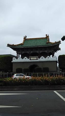 20150409景福門