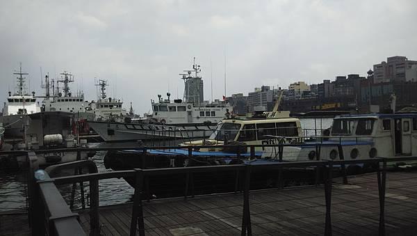 20150620基隆港-1.jpg