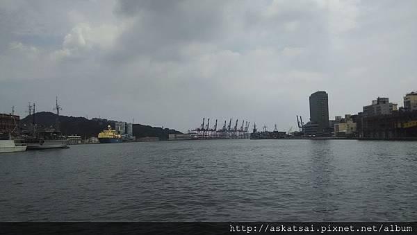 20150620基隆港-3.jpg