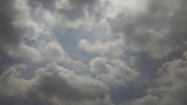 20150620天空-3
