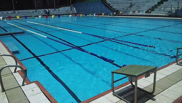 20150701游泳池-2