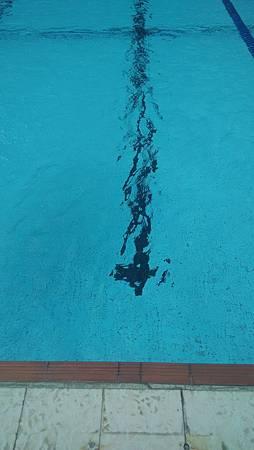 20150708游泳池-2