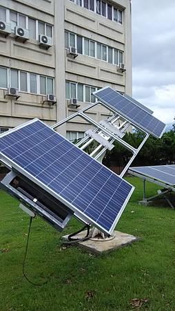 20150813太陽能板-1