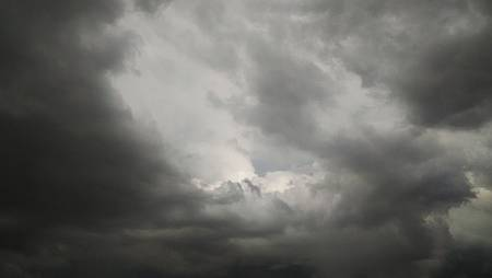 20150813天空-3