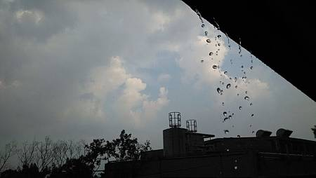 20150805雨