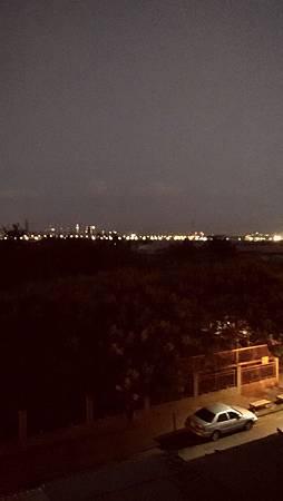20150917夜