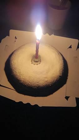 20150922生日蛋糕-6