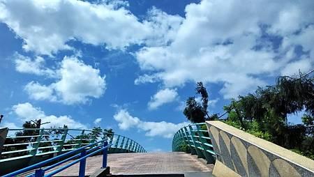 20151006陽光橋-1