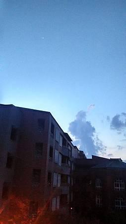 20151017天空-1