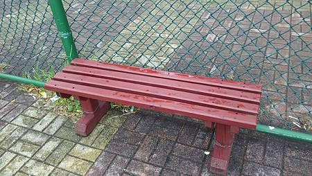 20151021板凳