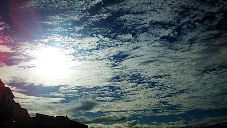 20151106天空-2