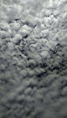20151120天空-2