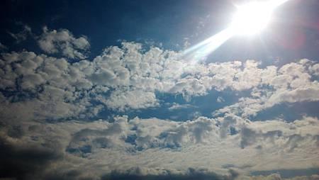 20151126天空-3