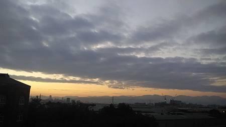 20151129天空-1