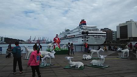 20151220基隆港-2