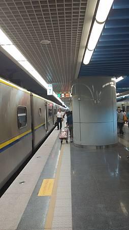 20150712基隆新車站-1