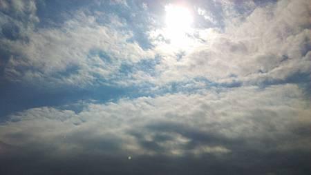 20160125天空
