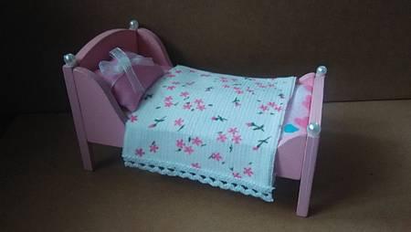 20160127手作床