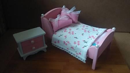 20160128手作床