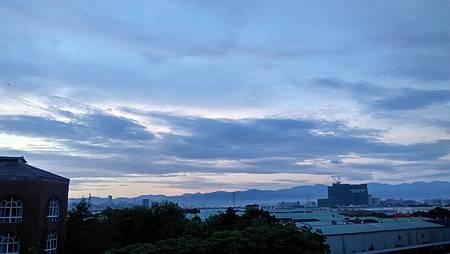 20160615天空