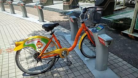 20160618U-bike