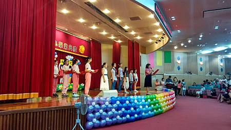 20160620小學畢業-1