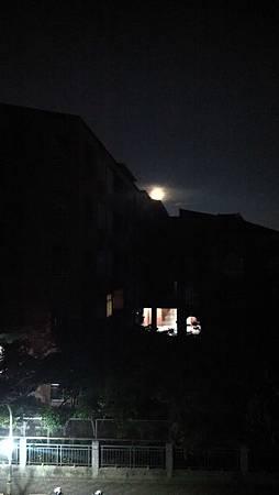 20160621月亮-3