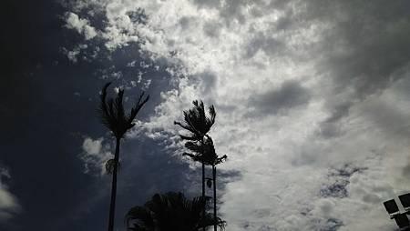 20160801天空-1