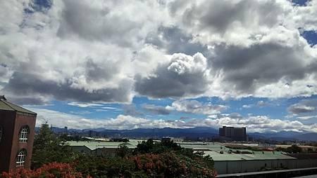 20161017天空