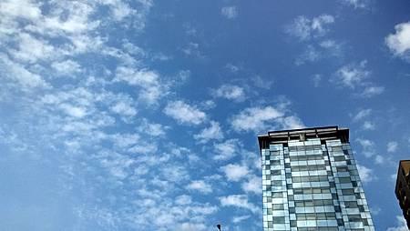 20161212天空