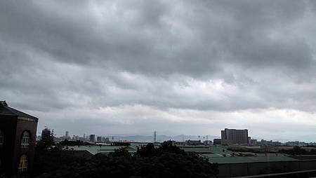 20170602天空