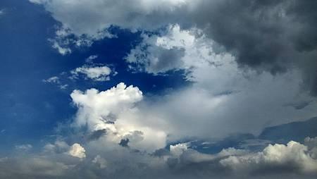 20170712天空
