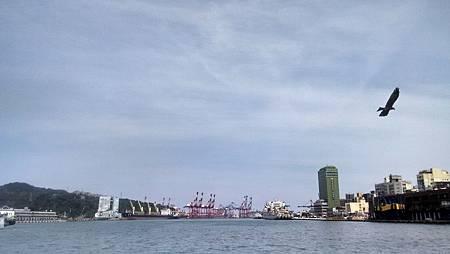 20170925基隆港-2