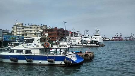 20170925基隆港-4