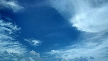 20170930天空