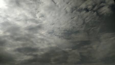 20170904天空