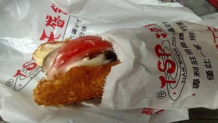 20171004營養三明治