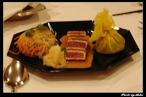 日式生煎鮭魚片.jpg