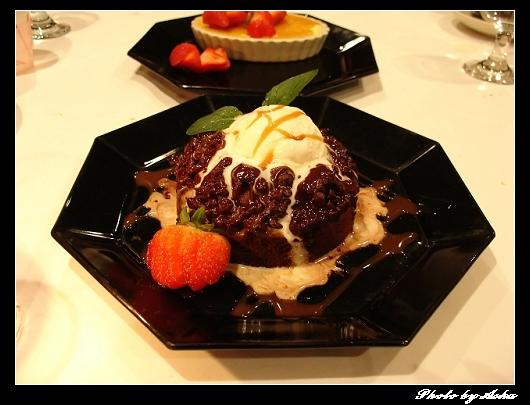 熱巧克力蛋糕.jpg